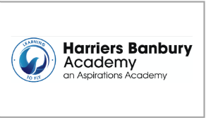 Harriers Academy
